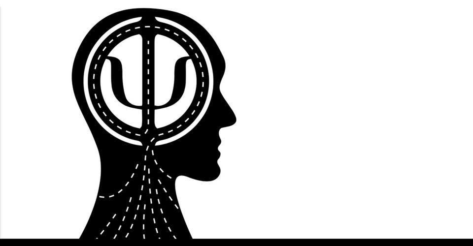 Formation Et Recherche De L Unite De Medecine Et De Psychologie Du Trafic Umpt